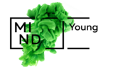 MIND Young logo