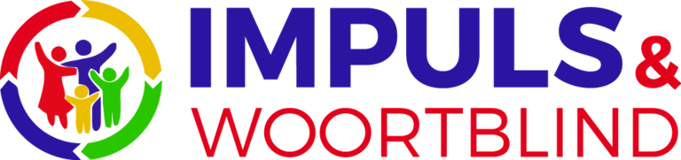 a_impuls_logo_color