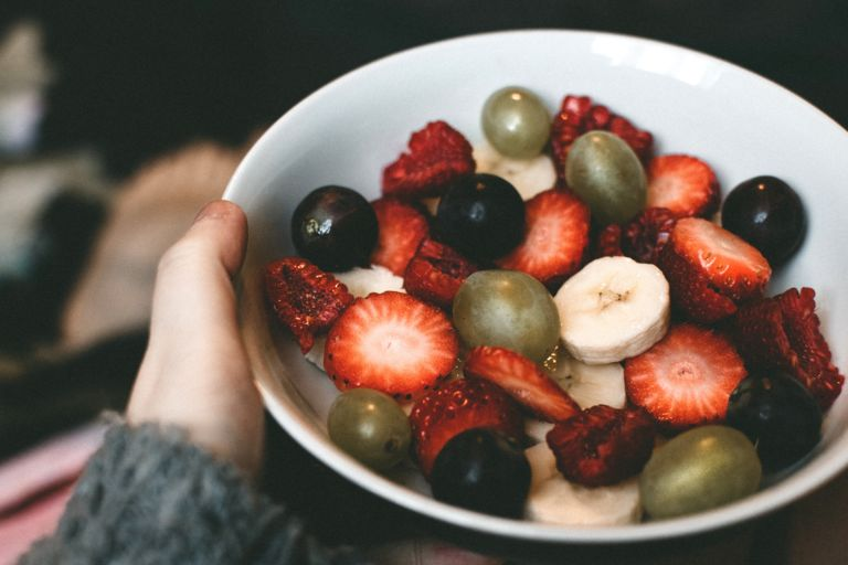 berries-berry-bowl-838846